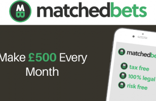 Money saving expert matched betting uk uk spread betting metatrader 5